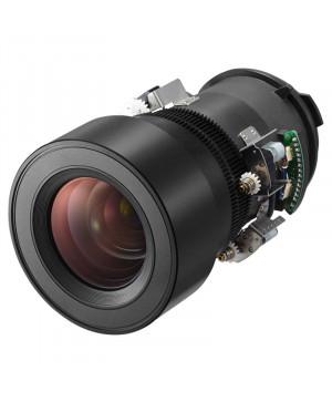 NEC NP43ZL 2.99-5.93:1 leča za PA3 serijo NEC projektorjev