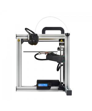 FELIX 3.1 z eno glavo 3D tiskalnik