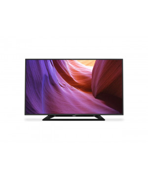 PHILIPS 40PFH4100/88 LED televizija