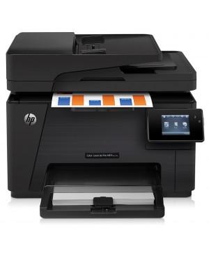 HP Color LaserJet Pro M177fw (CZ165A#B19K5) večfunkcijska naprava