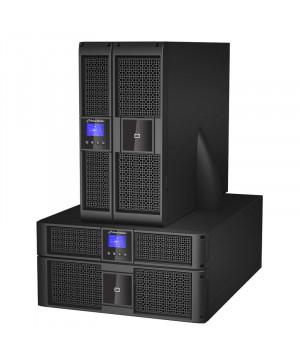 POWERWALKER VFI 10000P/RT Online 10000VA 9000W rack/stolp UPS brezprekinitveno napajanje