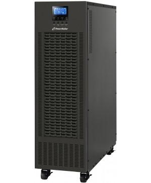 PowerWalker VFI 30000CP 3/3 trifazni online 30000VA 27000W stolp UPS brezprekinitveno napajanje