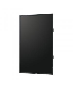 """SHARP PN-Y425 106,7 cm (42"""") UV2A LED LCD informacijski monitor"""