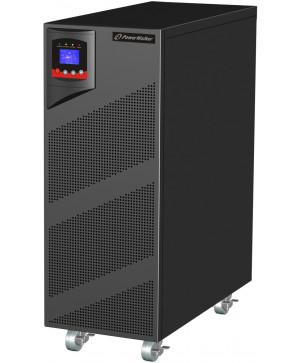 POWERWALKER VFI 10000T LCD Online 10000VA 9000W UPS brezprekinitveno napajanje