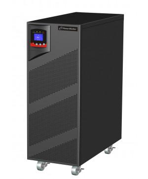 PowerWalker VFI 10000TCP 3/1 trifazni online 10000VA 9000W stolp UPS brezprekinitveno napajanje