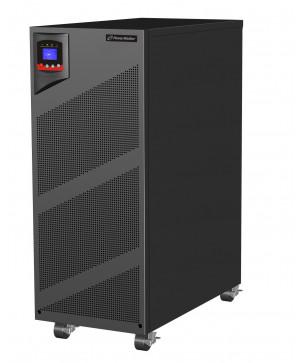 PowerWalker VFI 20000TP 3/1 trifazni online 20000VA 18000W stolp UPS brezprekinitveno napajanje