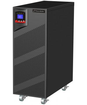 POWERWALKER VFI 6000T LCD Online 6000VA 5400W UPS brezprekinitveno napajanje