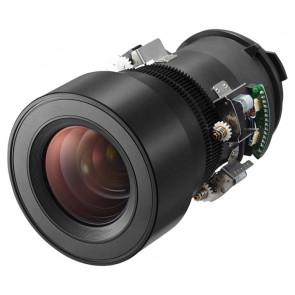 NEC NP40ZL 1.30-3.02:1 leča za PA3 serijo NEC projektorjev