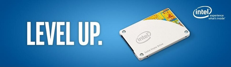 Intel-level-up-ssd