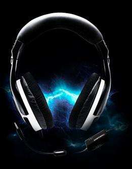 coolermaster-slušalke-ceres-300