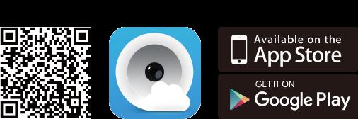 N210 app