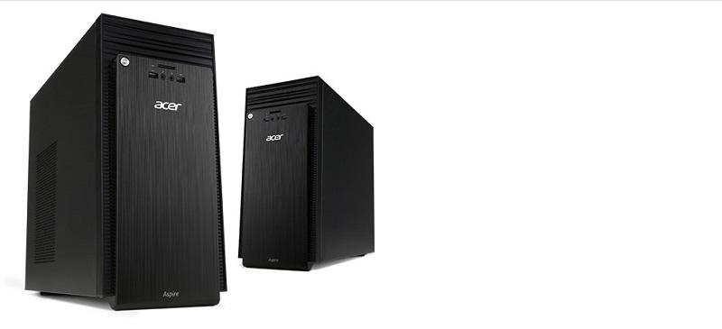 acer-aspire-tc-705-desktop-opis-4