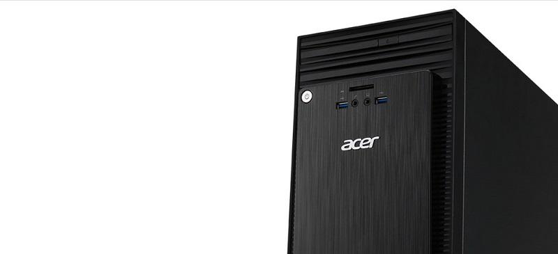 acer-aspire-tc-705-desktop-opis-5