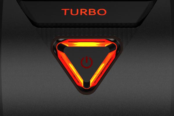 gaming namizni         računalnik acer predator g6 i7 6700 turbo gumb
