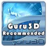 Guru 3D priporoča