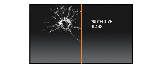 iiyama-zascitno-steklo