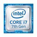 pcplus core i7