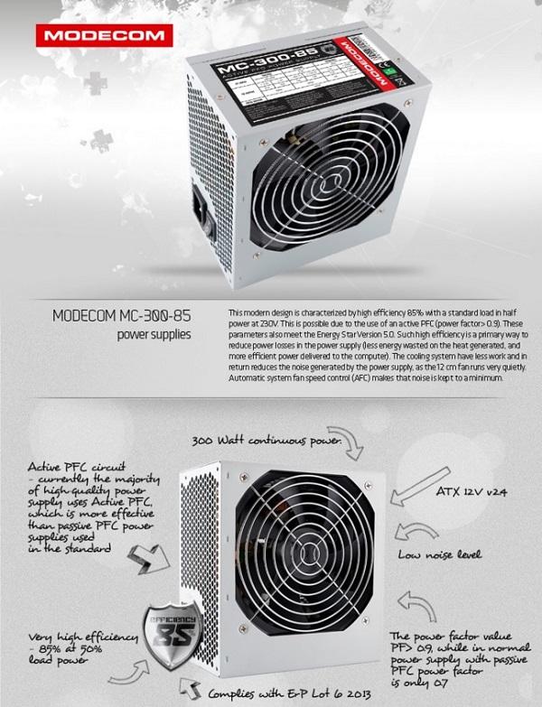 modecom-mc-300-85-napajalnik-1