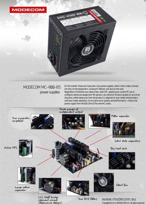 modecom-mc-400-85-napajalnik-1