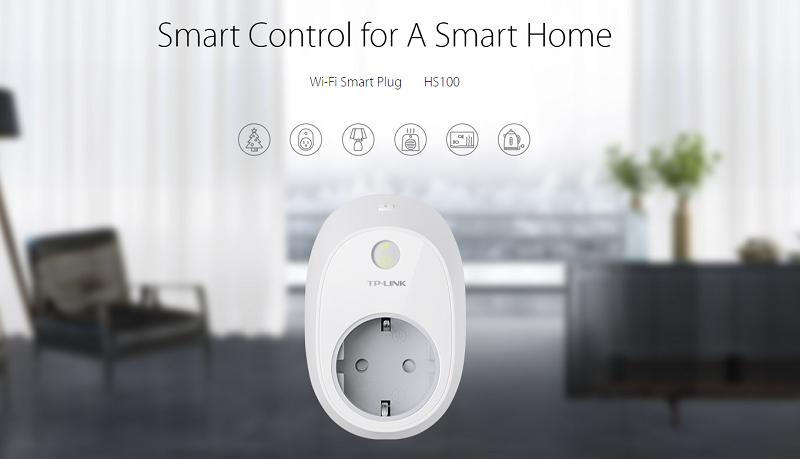 tp-link-smart-plug-hs100-1