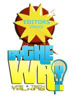 editors choice ByTheWay