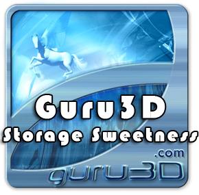 guru3d-storage