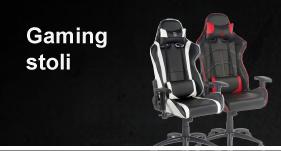 gaming stoli