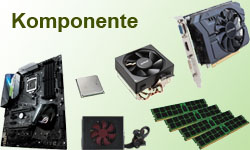 Komponente