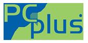 www.pcplus.si